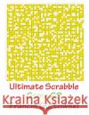 Ultimate Scabble Game 69 MR Francis Gurtowski 9781541286344 Createspace Independent Publishing Platform