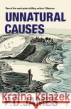 Unnatural Causes P. D. James 9780571350797 Faber & Faber