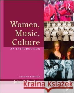 "an introduction to the history of women in music ""the history of the caribbean is the history of the exploitation of labour"" - with reference to slavery and the encomienda labour system"" in the above statement ""the history of the caribbean is the history of the exploitation of labour,"" it simply states that the caribbean's history is basically the history of its exploitation of."