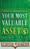 Your Most Valuable Asset - audiobook
